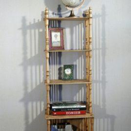 этажерка