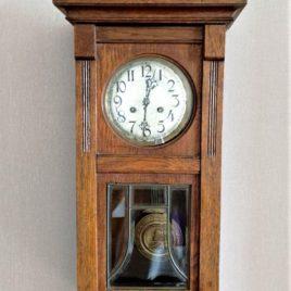 Часы Thomas Ernst Haller